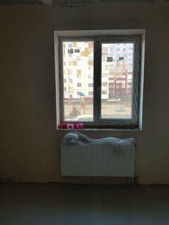 Продам 1-ком квартиру в заселенном новострое, Алексеевка