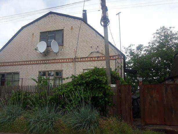 Продам дом,без посредников
