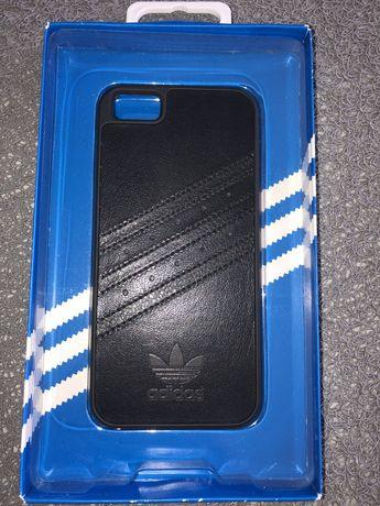 Nowe etui Adidas Orginals Apple iPhone 5/5S Case