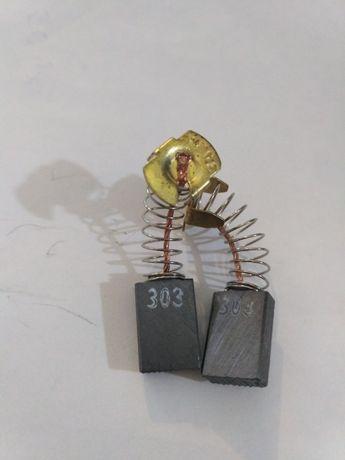 Щітки Makita 303А