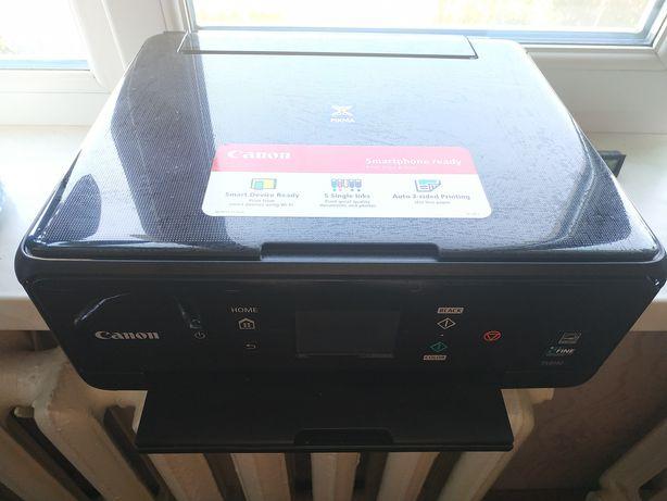 МФУ принтер Canon TS 6140