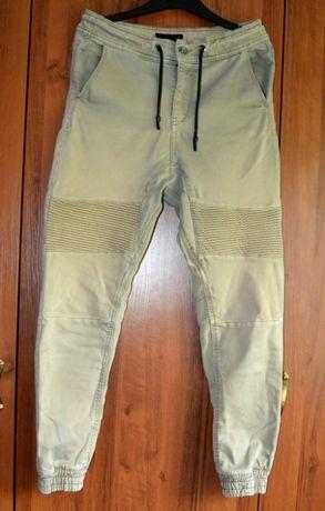 Spodnie męskie SMOG / r.S