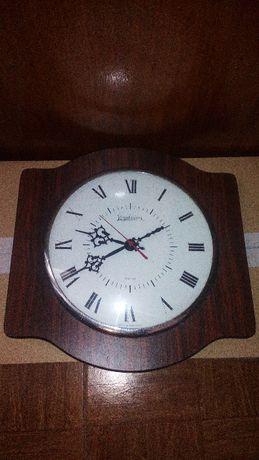 relógio reguladora