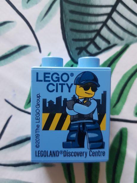 Lego Duplo kolekcjonerskie