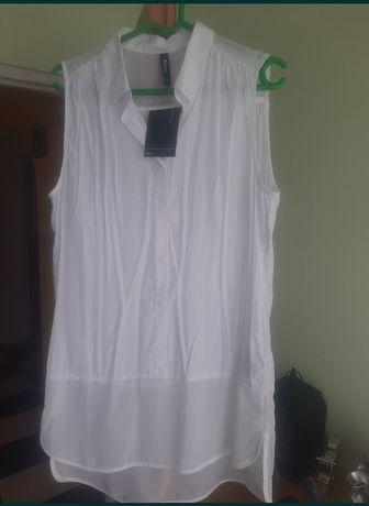 Sprzedam nową koszulę wizytową rozmiar M