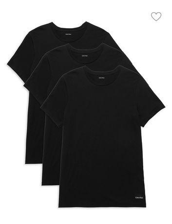 Продам футболки Calvin Klein