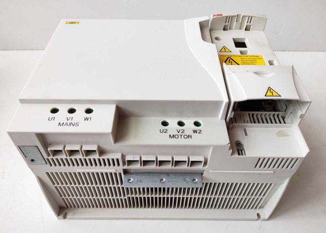 Б/У Преобразователь частоты ABB ACS310-03E-48A4-4 (22 кВт, 380 В).