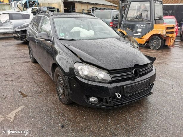 Motor Volkswagen Tiguan Sharan Passat Jetta Golf Touran Scirocco Eos 2.0Tdi 170cv CBBB CFGB ARRANQUE