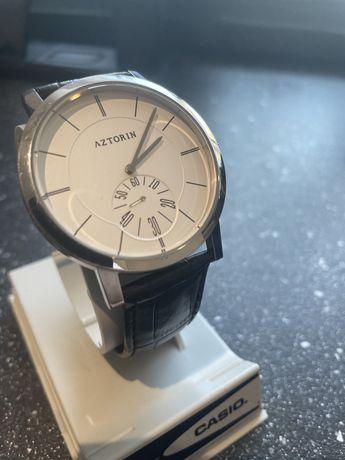 Zegarek AZTORIN model AO48 G163