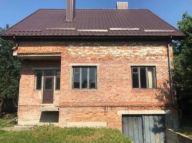 Продам будинок в Луцьку