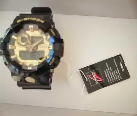 Relógios Casio g shock