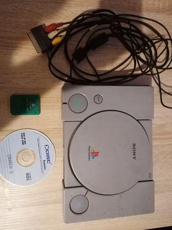 PlayStation 1, ps1