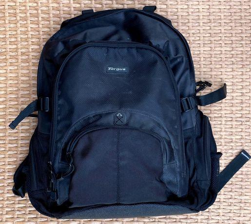 Plecak na laptopa 15-16'' Targus CN600-10 - stan bdb