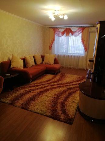 Сдам 2х комнатную квартиру Центр ДКПТК