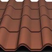 blachy dachowe MODUŁOWE na wymiar pod klienta cała Polska dostawa.