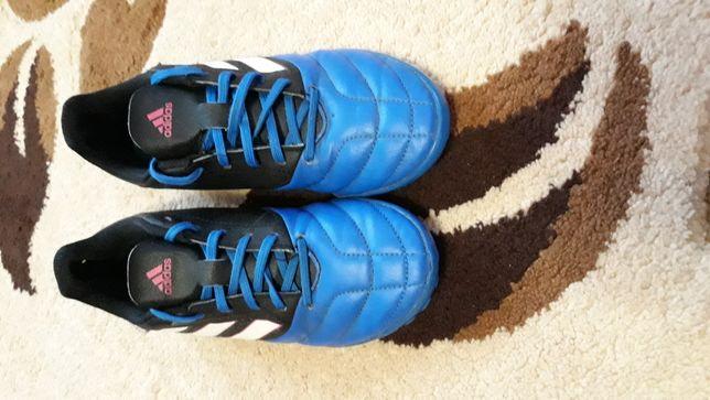 Sprzedam buty chłopięce w rozmiarze 37 1/3