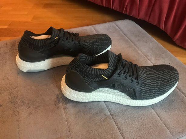 Кроссовки Adidas Stella McCartney asics кеды в стиле skechers puma