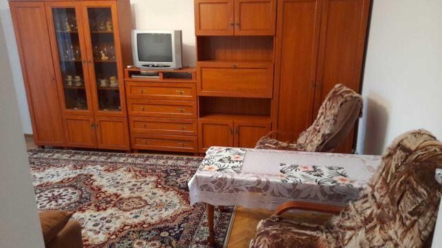 Mieszkanie  3 pokojowe - właściciel