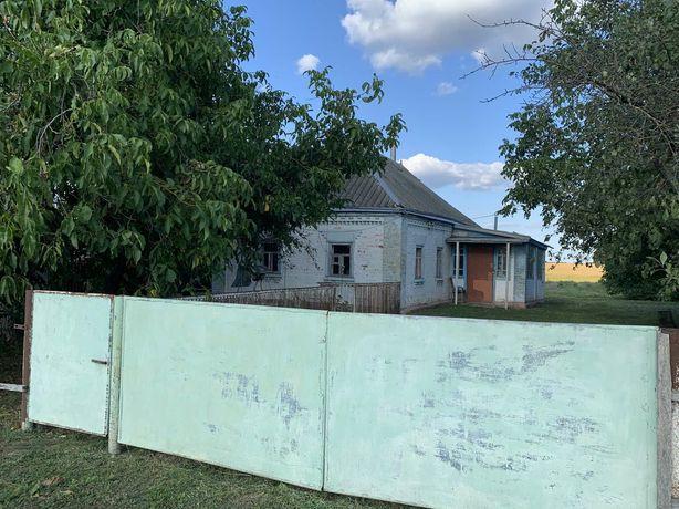 Продам будинок, с. Фарбоване, Яготин, Київ