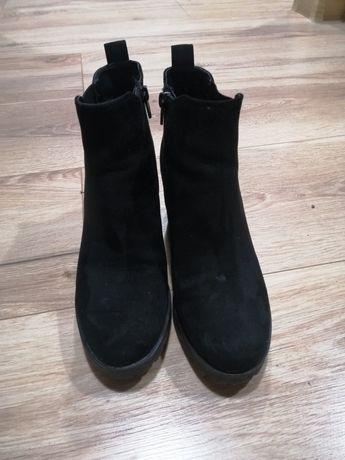 Sprzedam buty w dobrym stanie