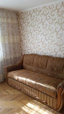 Отдельная комната М