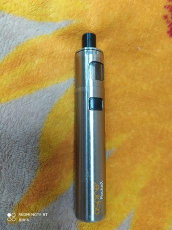 Электронная сигарета Aspire PockeX