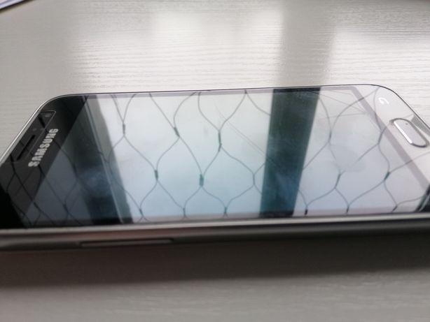 Samsung SM-J 120H ДОНОР