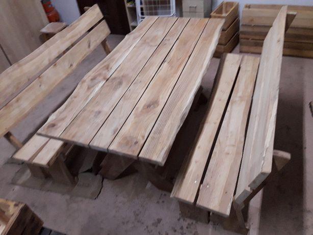 meble stoły ogrodowe