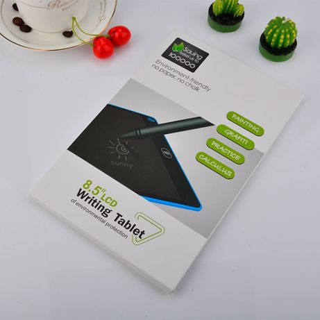 Планшет для малювання дитячий Writing Tablet LCD 8.5″