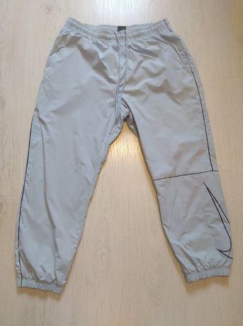 Spodnie dresowe NIKE SB