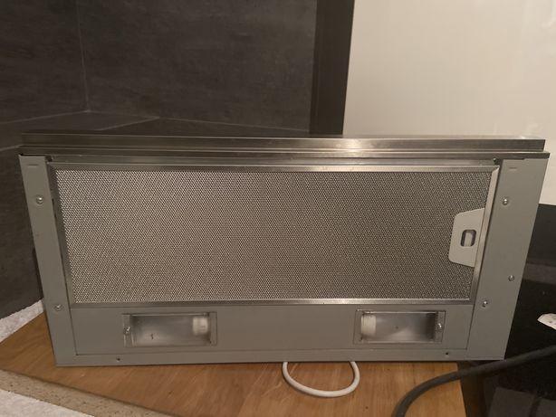 Okap IKEA UTDRAG 60 cm