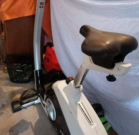 Rower treningowy stacjonarny Kettler Golf P