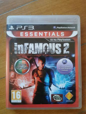 Vendo Vários Jogos (PS3)