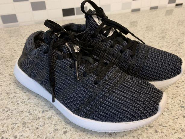 Кроссовки Adidas. Оригинал! 23 см стелька кросівки адідас