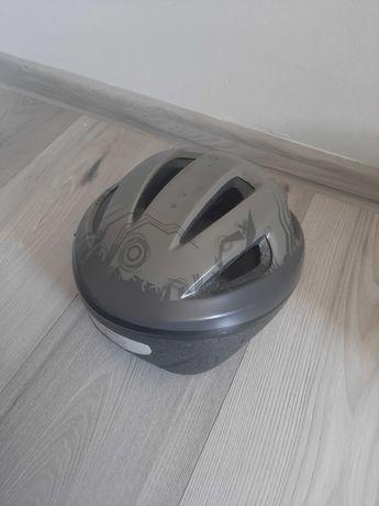 Kaski rowerowe- GLIWICE