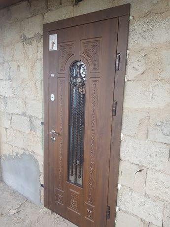 Входные двери Министерство доступные цены в это неспокойное время!!