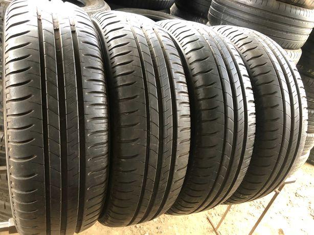 Шини Шины Резина літні летние 185 65 15 Michelin 4шт