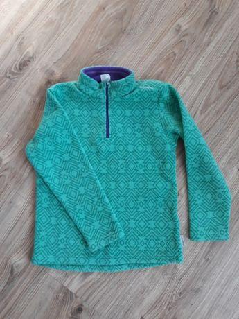 Bluza polarowa Quechua
