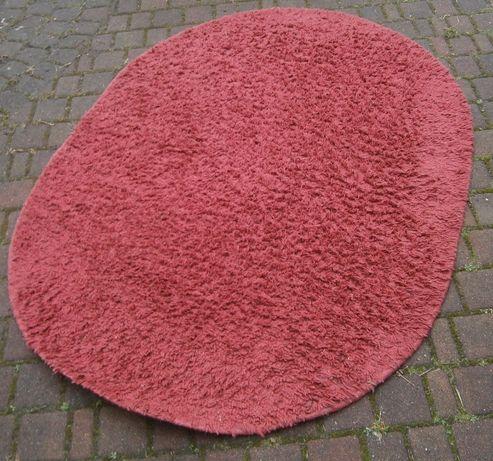 Dywanik, chodnik, shaggy, 160 x 120 cm.
