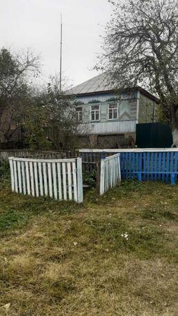 Продам дом в поселке Шалыгино, Сумская область