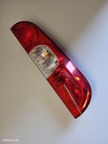 Farolim direito Fiat Doblo (119) 51755144