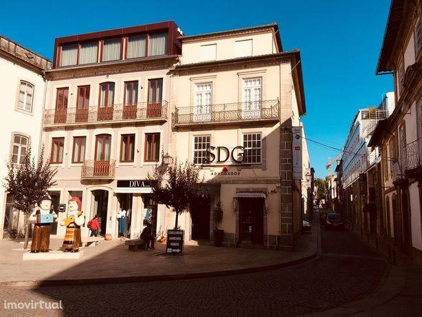 Loja Centro Histórico Barcelos
