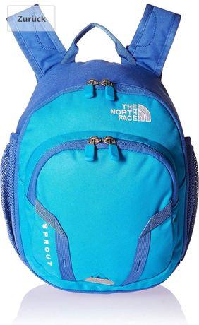 The North Face plecak dziecięcy 10 L