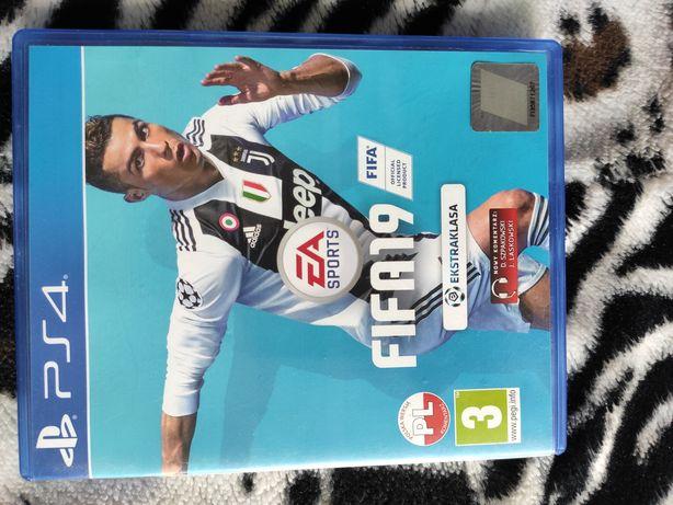 FIFA 19. Ultimate Team