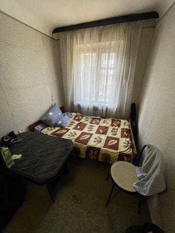 Оренда кімнати. Окреме ліжко. Проспект/спорттовари