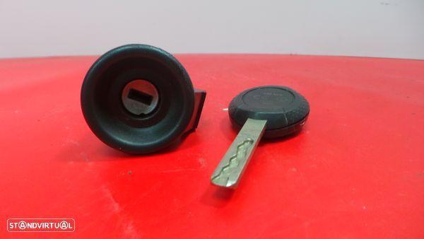 Canhão Ignição Mini Mini Cabriolet (R52)