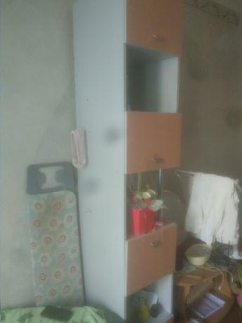 Пенал для комнаты(шкаф)
