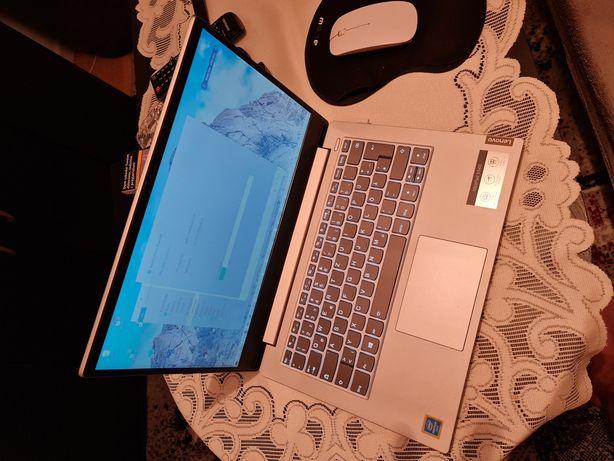 Sprzedam laptop ideapad s340