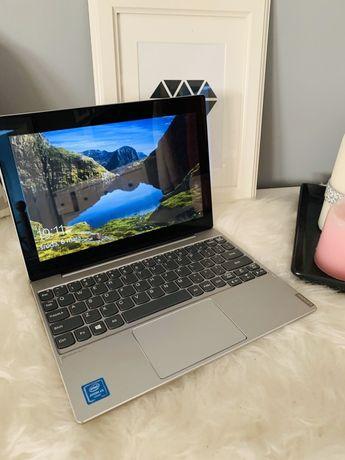 Tablet/Laptop 2in1 Lenovo Miix 320