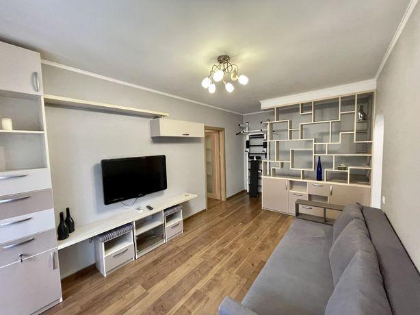 Аренда 2-х кімнатної квартири, Шулявка, КПІ